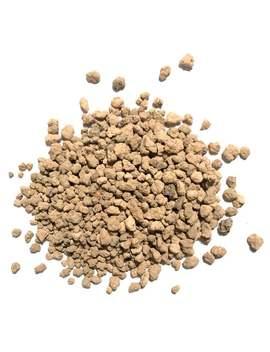 Akadama   Small Grain   4 Quart (Pm56 4) by Etsy