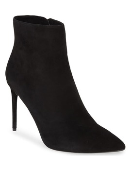 Celyn Bootie by Alice + Olivia