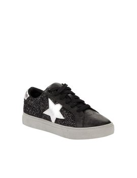 Ladies Time And Tru Fashion Sneakers by Time And Tru