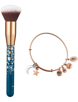 Your Celestial Wonders Duo by It Brushes For Ulta