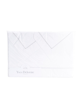 Made In France 200tc Percale Sheet Set by Tj Maxx