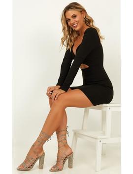 Billini   Laredo Heels In Beige Reptile by Showpo Fashion