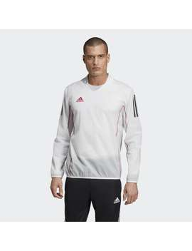 X99 Windbreaker by Adidas