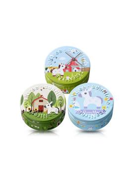 Sea Ntree Donkey Milk Water Drop Cream 35g by Jolse