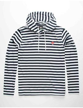 Lrg Infringement Mens Hoodie by Lrg