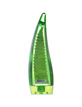 Masqueology 99% Aloe Soothing Gel, 8.81 Fl Oz by Masqueology