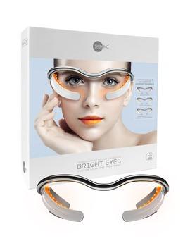Optimizer Voyage Tri Light Glasses Led Light Treatment For Eyes by Skin Inc.
