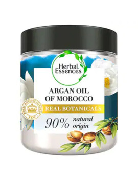 Herbal Essences Bio:Renew Argan Oil Repair Hair Mask 250ml by Superdrug