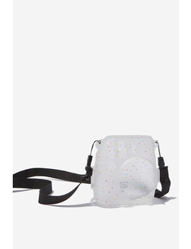 Hard Shell Camera Case by Cotton On