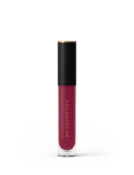 Evening Primrose by Em Cosmetics