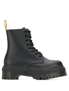 ботинки Jadon by Dr. Martens