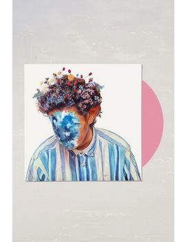Hobo Johnson   The Fall Of Hobo Johnson Limited Lp by Urban Outfitters