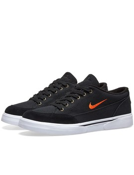 Nike Gts '16 Txt by Nike