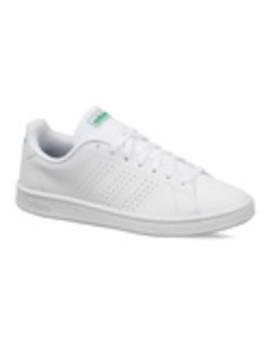 Men's Adidas Sport Inspired Advantage Base Shoes by Adidas