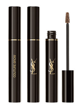 Couture Brow Mascara 03 Os by Yves Saint Laurent