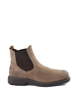 Mens Ugg® Biltmore Chelsea Boot by Ugg