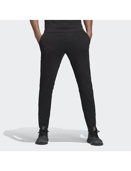 Vrct Pants by Adidas
