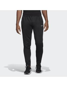 Gear Up Pants by Adidas