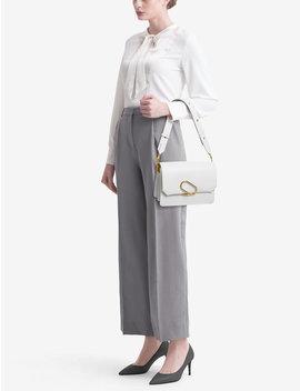 Alix Shoulder Bag by 3.1 Phillip Lim