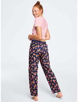 Sleep Pant by Pink Sleep