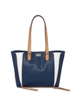 Rosetti Alyse Tote Bag by Rosetti