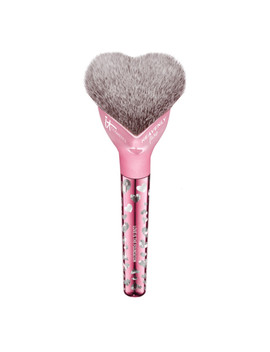 Love Is The Foundation Brush by It Brushes For Ulta