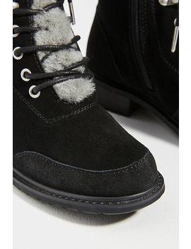 Emu Australia Waldron Waterproof Boots by Emu Australia