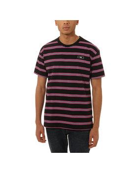Brandis T Shirt by Vans