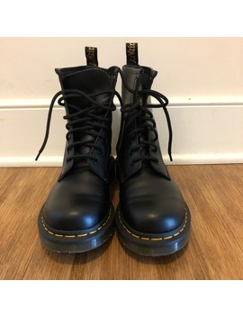 Doc Marten 1460 Smooth by Dr. Martens