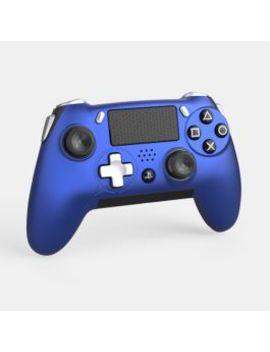 Scuf Vantage Metallic Blue by Scuf Gaming