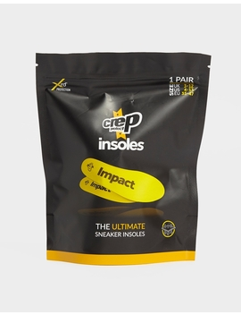 Crep Protect Crep Impact Insoles by Jd Sports