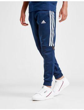 Adidas Sport Track Pants Junior by Adidas