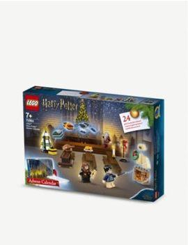 Lego® Harry Potter™ Advent Calendar by Lego