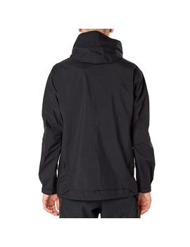 Acronym J27 Gt Gore Tex Pro Field Jacket by Acronym