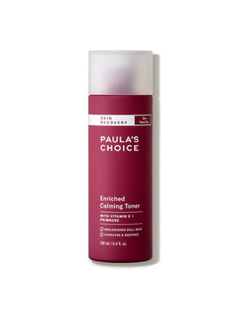 Skin Recovery Enriched Calming Toner (6.4 Fl. Oz.) by Paula's Choice