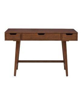 Lothrop Desk by George Oliver