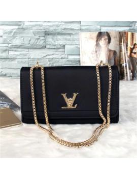 New Luxury Women Designer Bag Leather Handbag Designer High Quality Small Tote Famous Brand Bag Sac Main Femme De Marque Luxe by Ali Express.Com