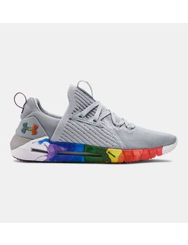 Ua Hovr™ Slk Evo X Pride Women's Sportstyle Shoes by Under Armour