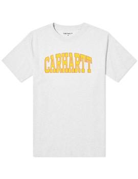 Carhartt Theory Tee by Carhartt Wip