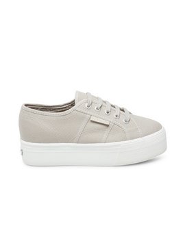 2790 Acotw Dove by Superga
