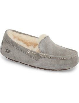 Ansley Water Resistant Slipper by Ugg®