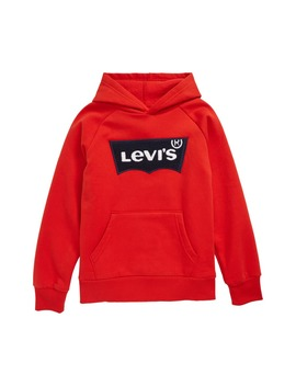 Otto Pullover Hoodie by Levi's®