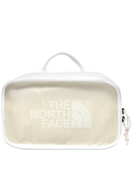 The North Face Explore Waist Bag 'lunar Voyage' by The North Face