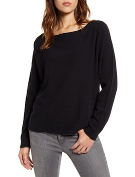 Dolman Sweater by Caslon®