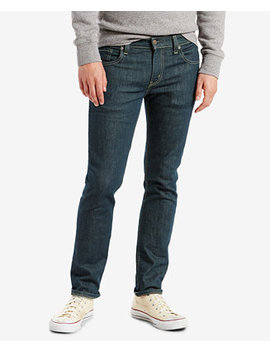 511™ Slim Fit Jeans by General