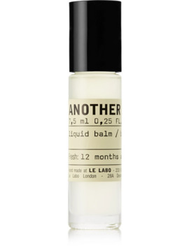 An Other 13 Liquid Balm, 7.5ml by Le Labo
