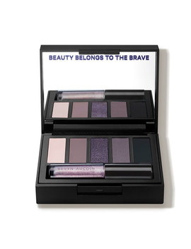 Emphasize Eye Design Palette   Magnify (2 Ml.) by Kevyn Aucoin Kevyn Aucoin