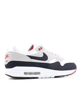 "Nike Air Max 1 Anniversary ""Obsidian"" by Nike"