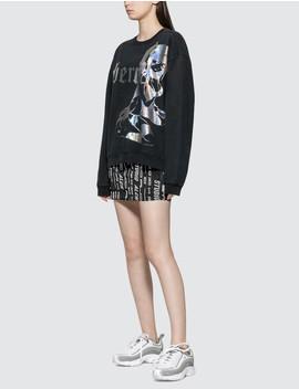 dark-queen-sweatshirt by  ------------siberia-hills --------