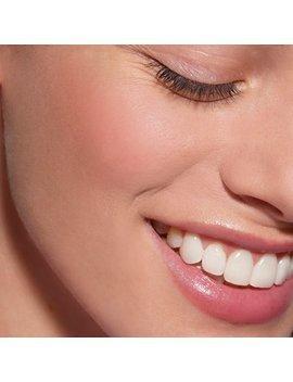 Olay Sun Face Sunscreen + Makeup Primer, Spf 35, 1.3 Fl Oz by Olay